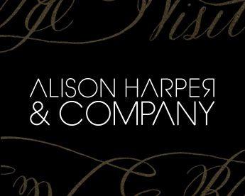 Alison Harper & Co