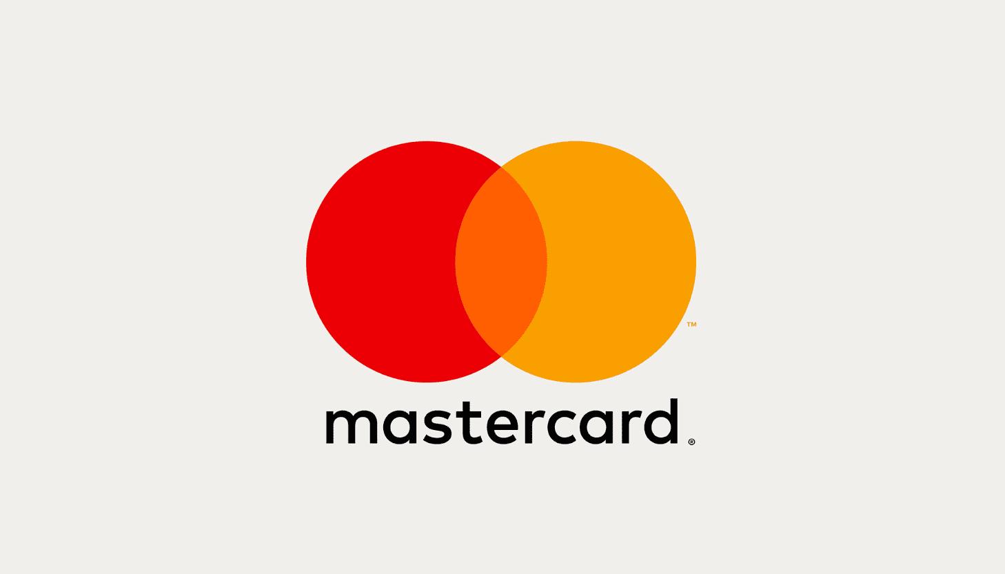 Mastering the Art of Logos