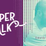 Pepper Talk - Dave
