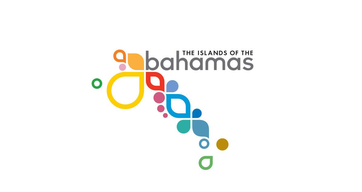Mastering the Art of Logos: The Islands of the Bahamas