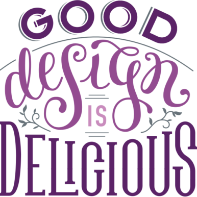 Good_Design_is_Delicious