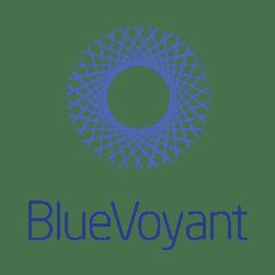 Blue Voyant_Client Logo