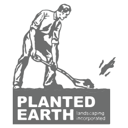 Planted Earth_Client Logo